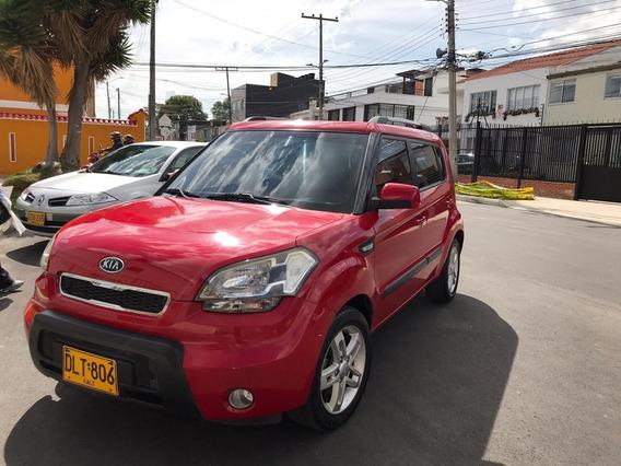 Motor 1.600 Color Rojo