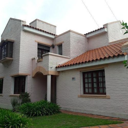 Venta Casa 4 Dormitorios Barra De Carrasco