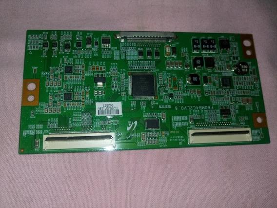 Ln40c530f1m Tcon Com Flats
