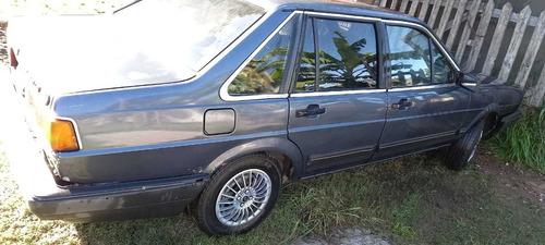 Volkswagen Senda 2.0 Carat