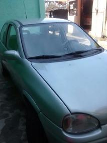 Chevy 97
