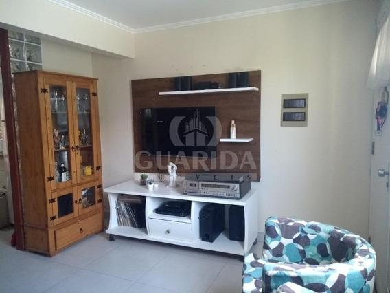 Casa - Sarandi - Ref: 99335 - V-99335