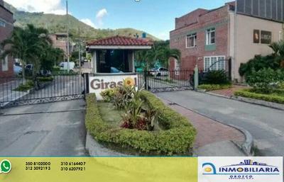 Casas En Arriendo Vergel 909-10