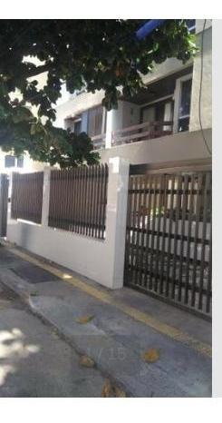 Apartamento Em Amaralina, Salvador/ba De 90m² 2 Quartos À Venda Por R$ 189.000,00 - Ap537483