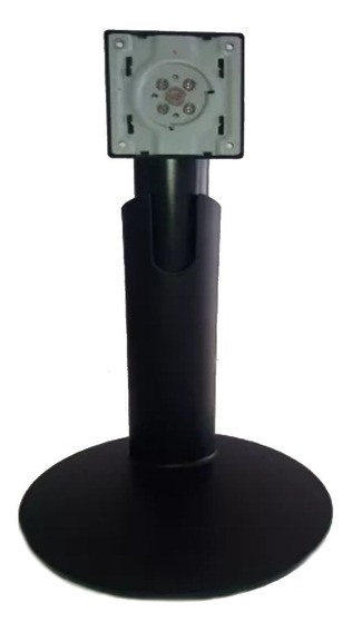 Base Giratória Para Monitor Lg Aan52427402 Com Parafusos