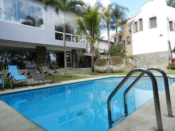 Casa En Venta Tania Mendez Rent A House Mls #20-9525