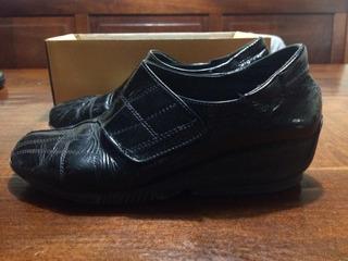 f515517b27ee Zapatos Magnolia en Mercado Libre Argentina