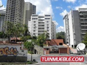 !! 19-15191 Apartamentos En Venta