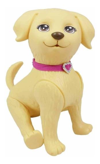 Pet Fashion Da Barbie - Pupee