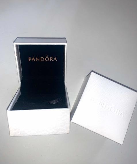 Paquete De Cajas Pandora