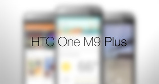Htc One M9 Plus - Octacore 3gb Ram - 32gb Libre De Fab.