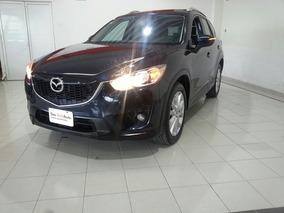 Mazda Cx-5 2.0 I Grand Touring 2015