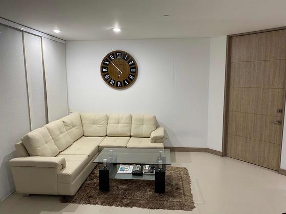 Aprovecha Ganga Promocion Apartamento En Envigado Medellin