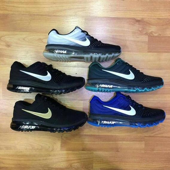 Zapatillas, Nike adidas Reebok