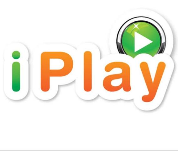 Aplicativo Icast T-v 30 Dias T V Box