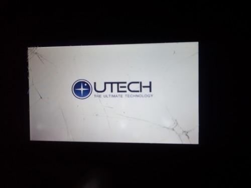 Tablet Utech Um-760