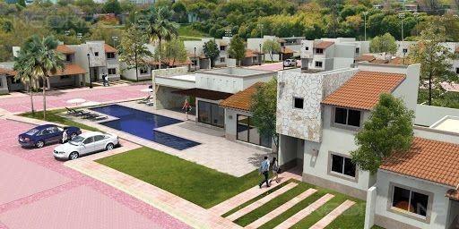 Ubicación A Precio De Oportunidad Terreno Residencial En Cd Maderas Zona Industrial De Slp Ea-17