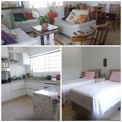 Casa Com 03 Dorms, Jardim Tapajós, Atibaia - R$ 650 Mil, Cod: 1801 - V1801