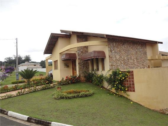 Casa À Venda Em Fazenda Santana - Ca000480
