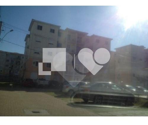 Apartamento-porto Alegre-humaitá   Ref.: 28-im424845 - 28-im424845