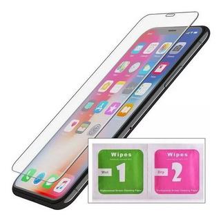 Película iPhone Vários Modelos Vidro Blindado 9h Hardfast