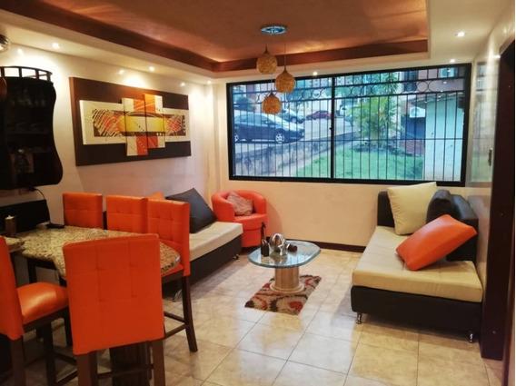 Apartamento En San Cristobal