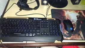 Computador Tipo Gamer Vende Ou Troco S9 + Plus