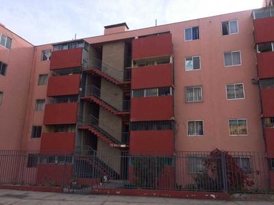Avenida Argentina 0150 - Departamento 401