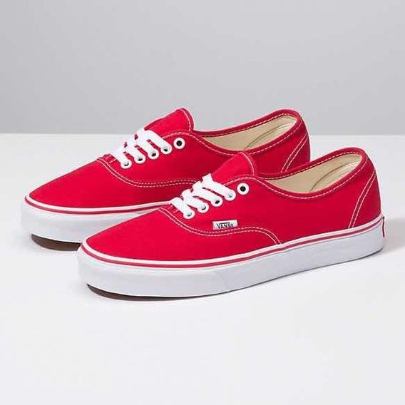 zapatillas skechers mujer rojas quito