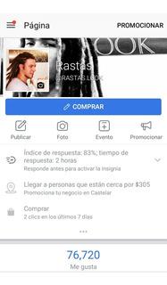 Rastas Alargues Extension Dde $50c/u100%naturales Lo Mejor!