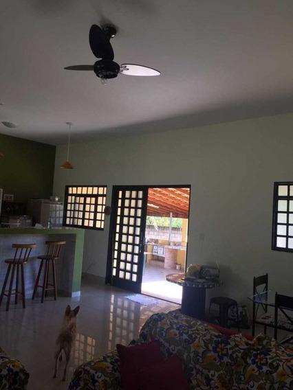 Chácara Em Campinas-sp - Aceita Financiamento E Fgts - 7647