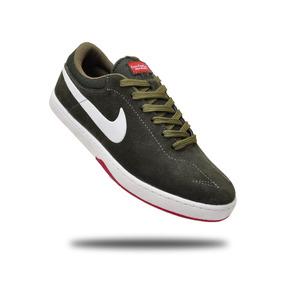 2 Pares Tênis Masculino Nike Sb Eric Koston + Frete Grátis