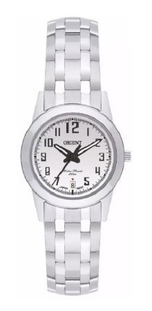 Relógio Femino Orient Fbss1069