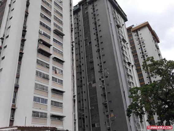 Apartamento En Venta Parque Aragua Ng 19-14055