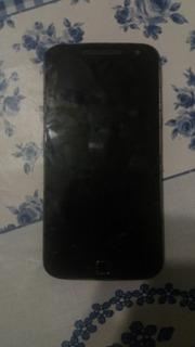 Moto G4 Plus , 64 Gb