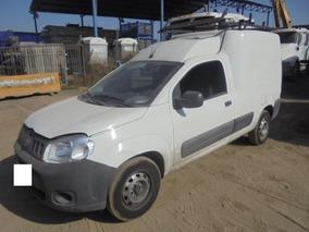 Furgon Fiat 25-19-210