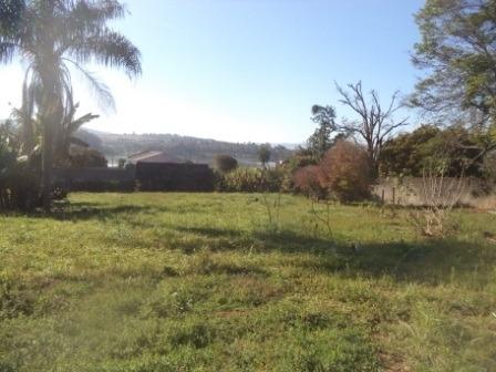 Terreno Em Jardim Paraíso Da Usina, Atibaia/sp De 2000m² À Venda Por R$ 295.000,00 - Te268129