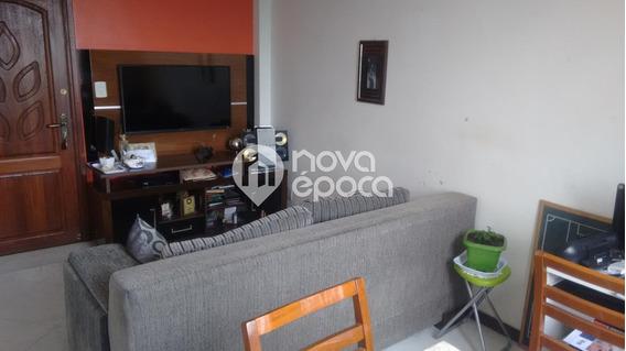 Apartamento - Ref: Me1ap12823