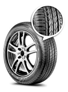 Llanta Bridgestone 175/60r16 82h Ecopia Ep150