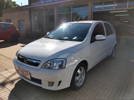 Chevrolet Corsa Ii Gls Full Impecable Automotoresclaudio