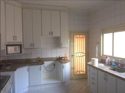 Casa Em Centro, Araçatuba/sp De 278m² 4 Quartos À Venda Por R$ 950.000,00 - Ca82492