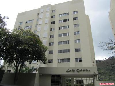 Apartamentos En Venta 17-15727 Rent A House La Boyera