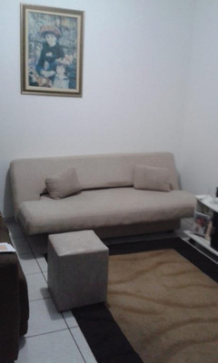 Casa Com 3 Dormitórios À Venda, 120 M² Por R$ 430.000 - Condomínio Casa Grande - Louveira/sp - Ca3220