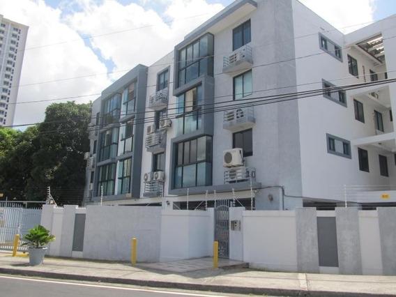 Apartamento En Venta En Betania Vista Club 20-4404hel**