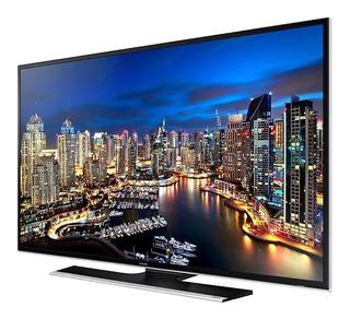 Smart Led Tv Samsung 50 4k Hu7000 Ultra Hd Octa-core Serie