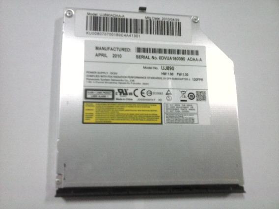 Driver De Cd/dvd Do Notebook Acer 4736