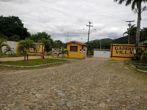 Terreno À Venda, 600 M² Por R$ 38.000,00 - Centro - Caucaia/ce - Te0056