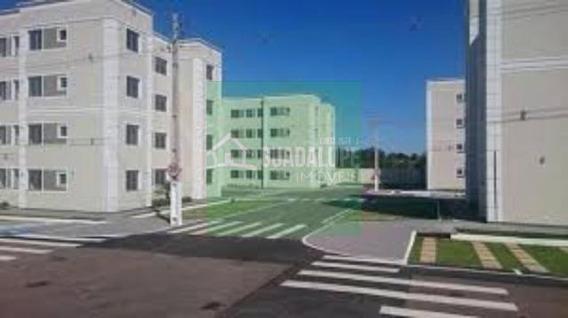Ágio Apartamento Em Ótima Localidade- Não Perca