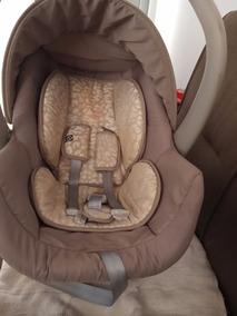 Bebê Conforto Galzerano 0+ À 13kg