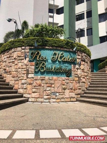 392890 Apartamento En La Arboleda